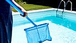 Produits d'entretien de piscine: les conseils dePiscine de France à Verdun