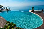 Demande de devis piscine